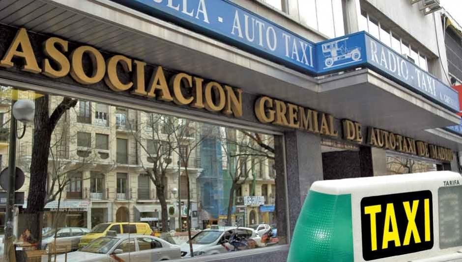 TELÉFONOS DE ATENCIÓN PARA SOCIOS DE LA ASOCIACIÓN GREMIAL