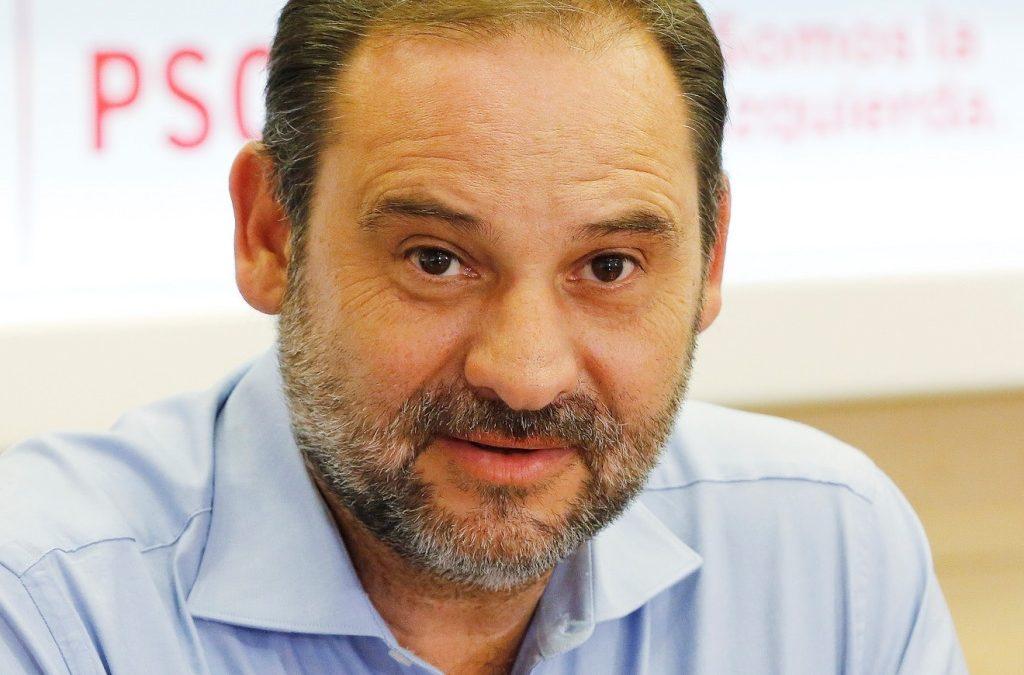 FEDETAXI apoya al Ministro de Fomento en su anuncio de convocatoria de la Conferencia Nacional de Transportes