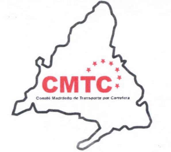 COMUNICADO DEL COMITÉ MADRILEÑO DE TRANSPORTE POR CARRETERA