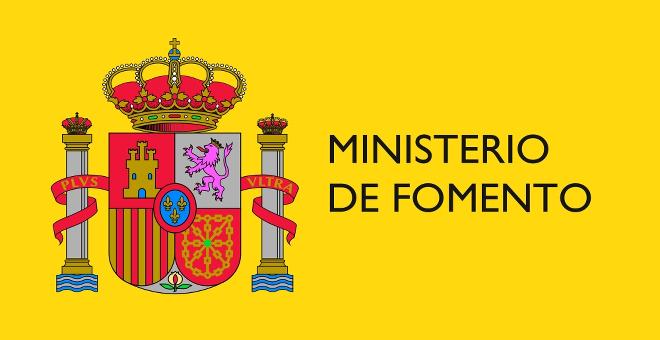 PRESENTACIÓN DEL OBSERVATORIO SOCIAL DEL TRANSPORTE