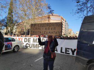 manifestacion 9 de enero 2018 330