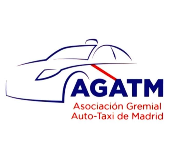 Asociación Gremial de Auto Taxi de Madrid