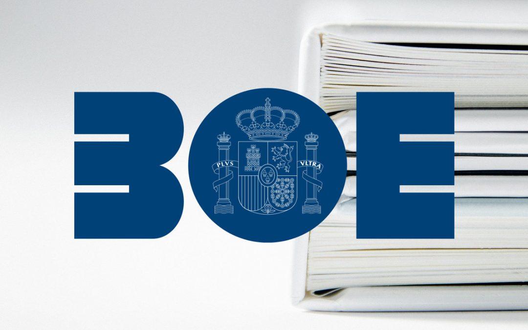 PUBLICADA LA ORDEN HAC/348/2021 POR LA QUE SE CONCRETAN LOS CRITERIOS PARA LA ASIGNACIÓN DE AYUDAS DIRECTAS A AUTÓNOMOS Y EMPRESAS