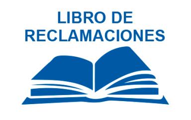 DEROGADO EL ACTUAL LIBRO DE RECLAMACIONES
