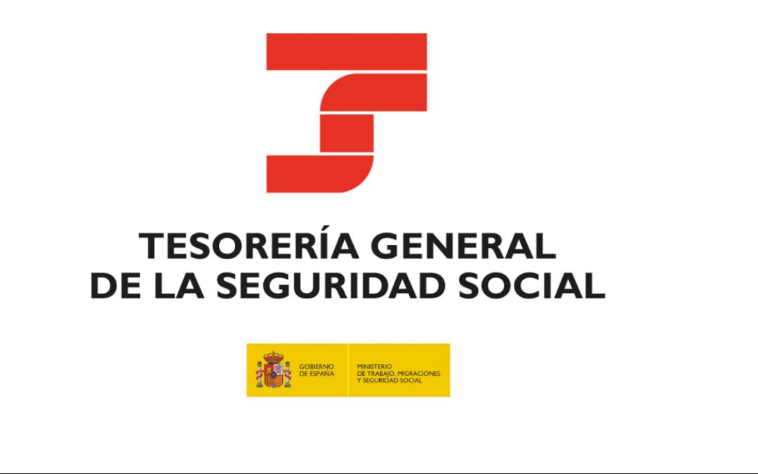LA SEGURIDAD SOCIAL ACLARA QUE SUBIRÁ LA CUOTA DE AUTÓNOMOS EN ENERO Y LA BAJARÁ ENTRE FEBRERO Y MAYO