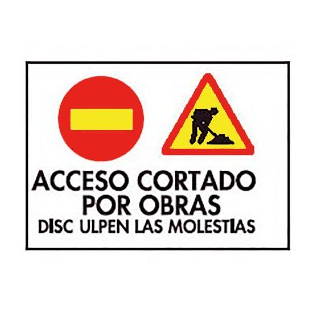 🚕 TOMA NOTA✍️RELACIÓN DE LOS CORTES DE TRÁFICO REGISTRADOS EN TÚNELES
