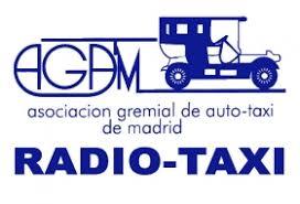 COMUNICADO DE RADIO TAXI GREMIAL