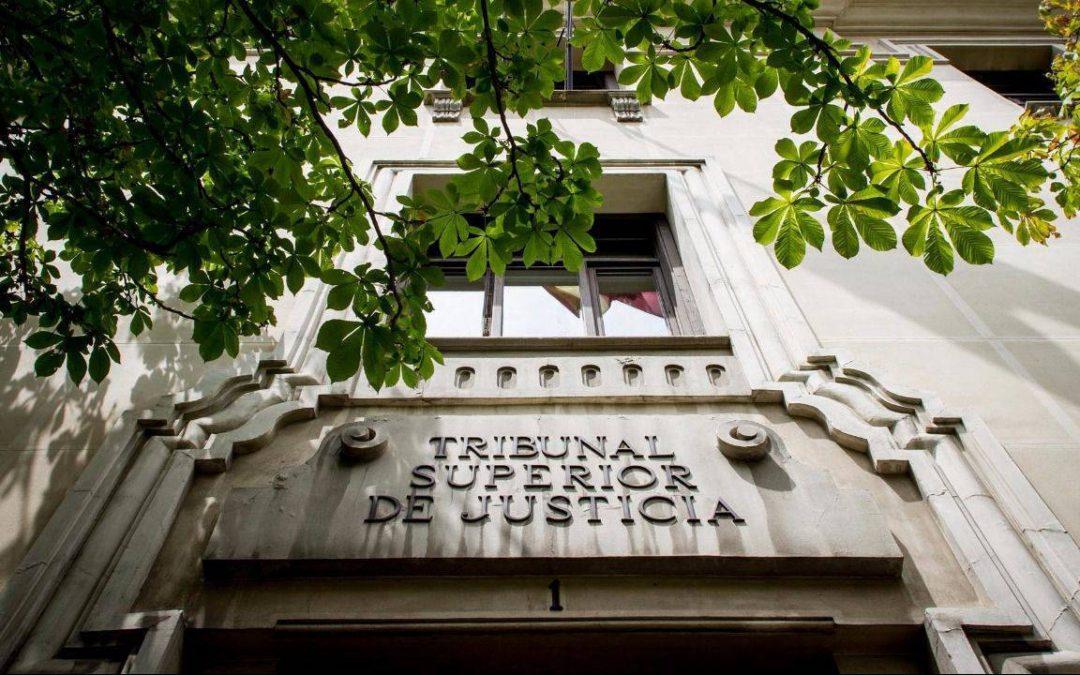 📌ÚLTIMA HORA 📌 LA JUSTICIA DECLARA NULO EL REGLAMENTO AUTONÓMICO DEL TAXI DE 2019
