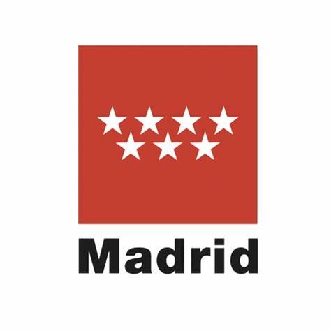 📌AYUDAS COVID 📌 PUBLICADO EL SEXTO LISTADO DE ADJUDICATARIOS DE LAS AYUDAS LINEA COVID DE LA COMUNIDAD DE MADRID FINANCIADAS CON FONDOS ESTATALES